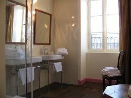 deco chambre d hote la bonneterie maison d hôtes et chambres d hôtes de charme hôtes
