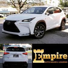 lexus of glendale yelp photos for empire auto sales u0026 leasing yelp