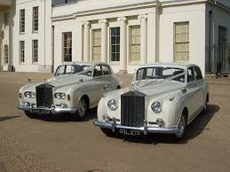 rolls royce silver cloud rolls royce silver cloud i wedding car hire essex provided by