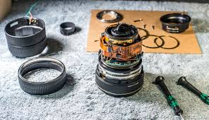 xdevs com nikkor af s 28 70 2 8 lens repair