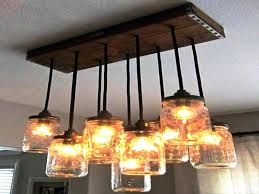 rustic kitchen light fixtures rustic kitchen lighting rustic diy rustic lighting rustic kitchen