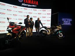 lexus india surat launches auto the times of india