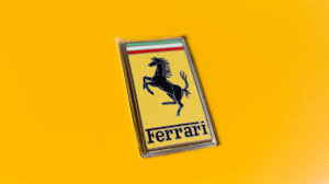 ferrari logo png ferrari news and reviews motor1 com