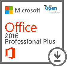 microsoft office at affordable prices u2013 my choice software