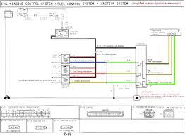 hei distributor wiring diagram gallery diagram design ideas