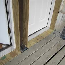 Interior Door Insulation Solid Insulation Exterior Door Doors Marvellous Exterior Door