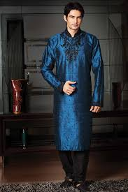 indian wedding dress for groom ideas and tips for indian men s wedding attire india s wedding