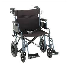 rent a chair rent a heavy duty transport chair raleigh carolina