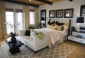 Bedroom Decorating Ideas Grey And White by Blue And Beige Master Bedroom Espresso Furniture Light Blue Walls