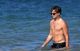 leonardo dicaprio weight height and age we know it all