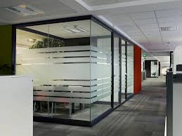 Partitions Office Partition Walls Glass Office Enclosures Partition Walls