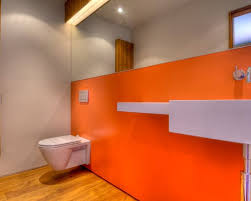 2012 Coty Award Winning Bathrooms Contemporary by 42 Best Trendy I Style Trends U0026 Style Images On Pinterest Live