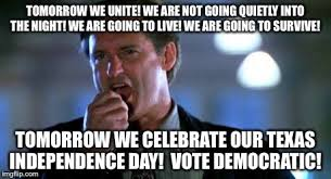 Independence Day Movie Meme - independence day imgflip