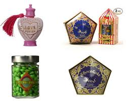 where to buy harry potter candy 100 harry potter gifts for the harry potter fan the official