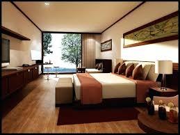 Top 10 Bedroom Designs Top Ten Bedroom Colors Asio Club