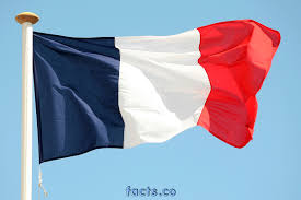 Image French Flag France Flag Pictures