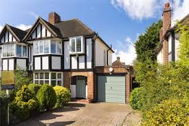 3 Bedroom Houses For Sale In Portsmouth Search 3 Bed Houses For Sale In Hinchley Wood Onthemarket