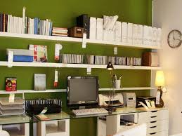 Shelves For Office Ideas 103 Best Office Storage Ideas Images On Pinterest Home Projects