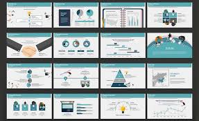 best professional presentation template best presentation template