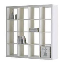 noir meiling white weathered bookcase