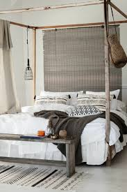 Schlafzimmer Rustikal Einrichten Wohnungseinrichtung Ideen Die Das Persönliche Wachstum