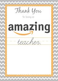 printable gift card appreciation gift cards