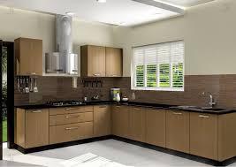 Home Design Kitchen Accessories by Modular Kitchen Accessories Designs Modular Kitchen In
