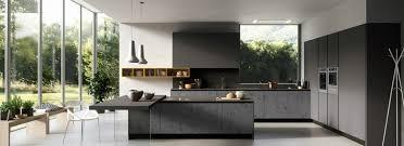 placard cuisine moderne placard cuisine pour un intérieur moderne et fonctionnel