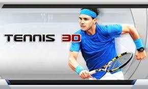 tennis apk 3d tennis 1 7 4 apk mod for android