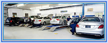 welcome to our collision u0026 mechanical services center no1 auto