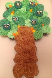 halloween birthday cupcake ideas best 25 owl birthday cupcakes ideas on pinterest owl cupcakes