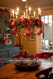Christmas Decorating Diys 50 Best Indoor Decoration Ideas For Christmas In 2018