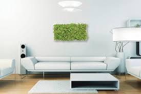 pflanzrahmen für innenbereich modularbaustrukturen mossart