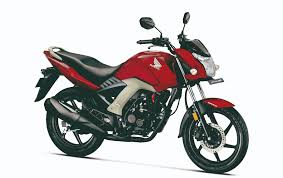 cbr 150 price in india honda finally tastes success in premium commuter bikes in india