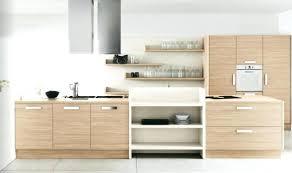 light wood kitchen cabinets light wood kitchen cabinets white and brown kitchen pictures white