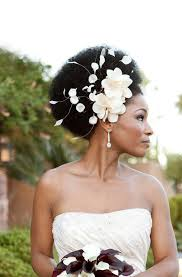 wedding hairstyles 8 glam and gorgeous black wedding hairstyles