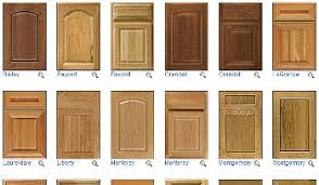 Diamond Kitchen Cabinets by Central Building Supply Cabinets