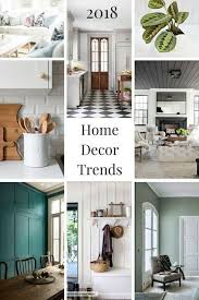 home decorating tools home decor trends for 2018 wabi sabi kitchen design and interiors