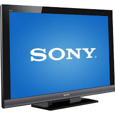 target black friday sony black friday deals flat screen tvs