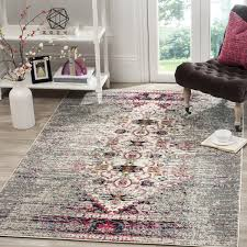 Safavieh Furniture Outlet Store Rug Mnc209t Monaco Area Rugs By Safavieh