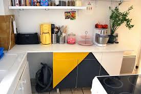 diy meuble galerie avec diy meuble cuisine photo udaloe com