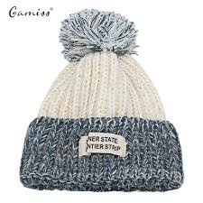 popular knitted christmas hats buy cheap knitted christmas hats