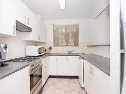 small u shaped kitchen with island all about house design a