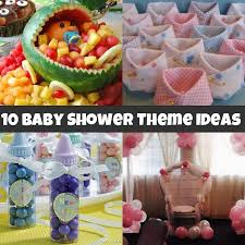 different baby shower different baby shower ideas babywiseguides