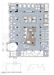 Floor Plan Of A Library by Architecture Free Floor Plan Maker Designs Cad Design Drawing Home