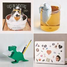 gifts for coworkers white elephant gifts for co workers popsugar career and finance