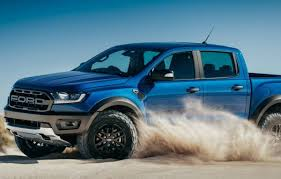 ford siege social ford ranger raptor five things you need to