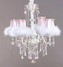 Elegant Lighting Chandelier Lamps Nursery Chandelier Antique Brass Chandelier Globe