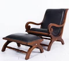 Online Furniture Paradiddle Tokyo U0027s Coolest Online Furniture Store Savvy Tokyo