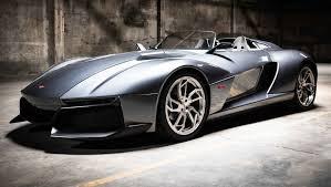 chris brown corvette chris brown to take delivery of 500 hp rezvani beast